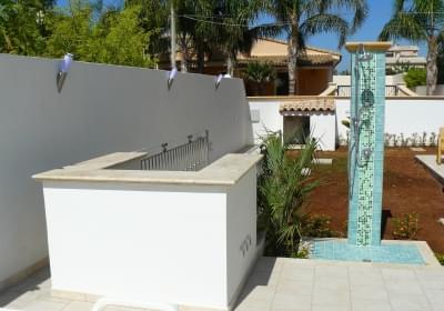 Casa Vacanze Tortuga
